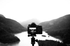 10 Wege um 2019 besser zu fotografieren