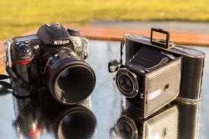 9 Dinge, die Du heute tun kannst, um in Zukunft besser zu fotografieren