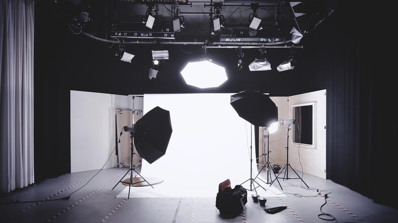 4 Wege um Deine Fotos mit dem Ausklapp-Blitz zu verbessern