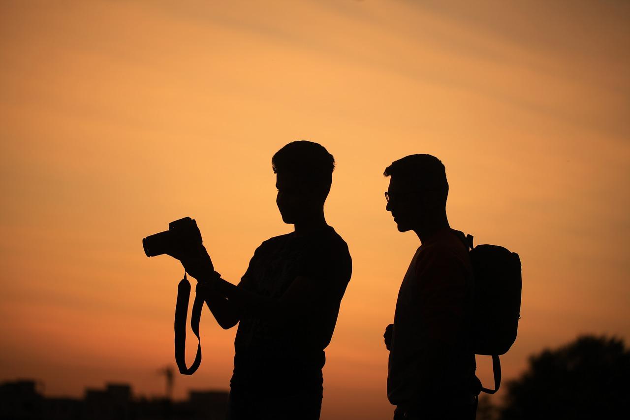 7 Fotografie-Lügen, die jedem Anfänger aufgetischt werden