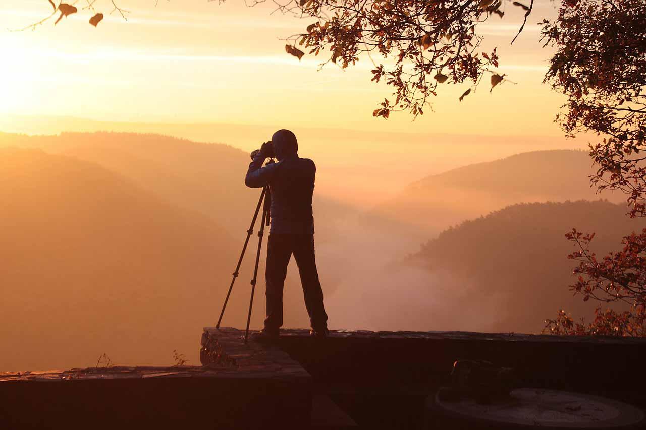 7 Fotografie-Mythen, die jeder Fotograf kennen sollte