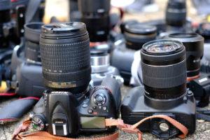 Kamerakauf | Was ich beim ersten Mal gern gewusst hätte!