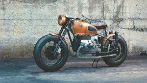 7 effektive Tipps für bessere Motorrad Fotografie