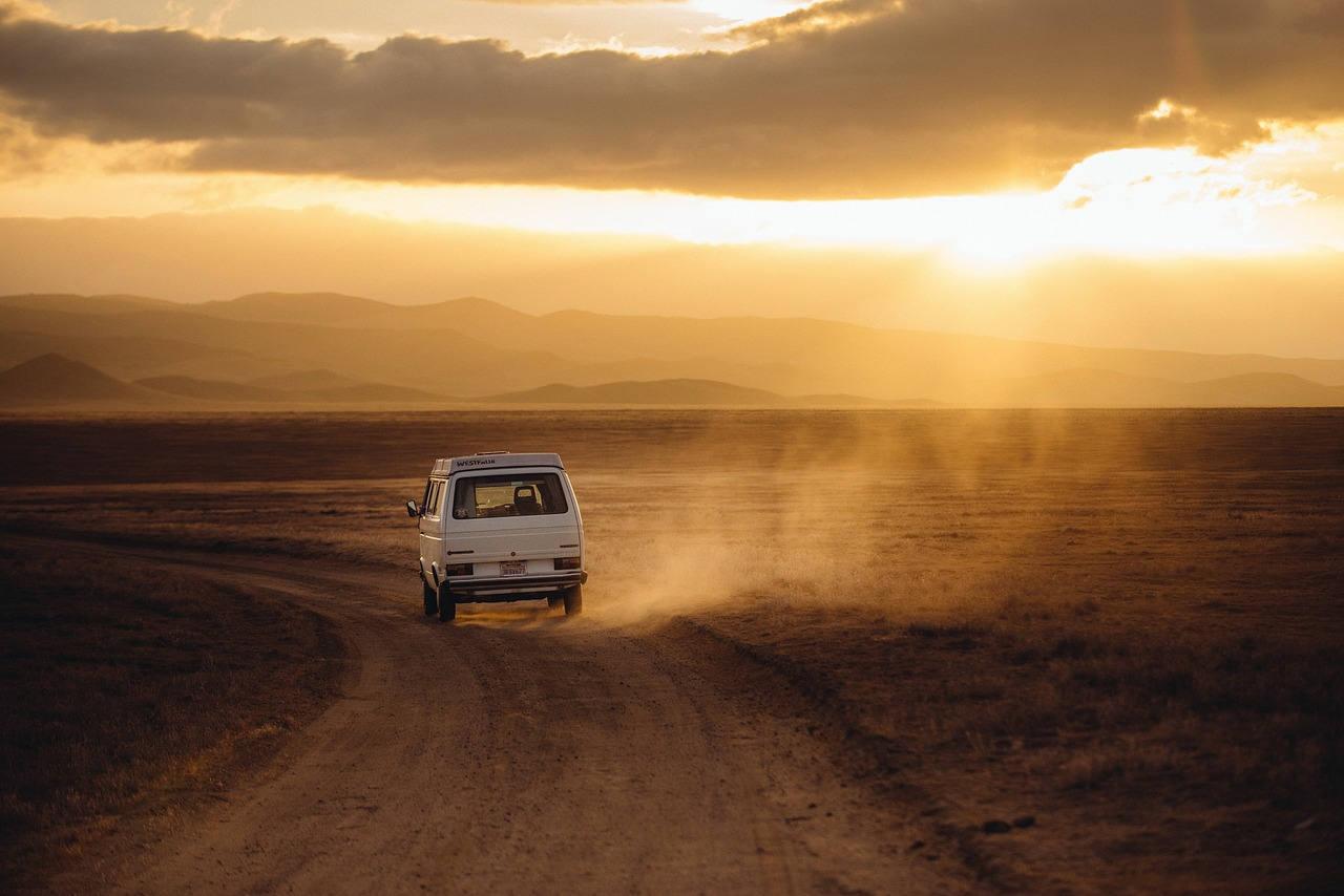 7 ungewöhnliche Reisefotografie-Tipps