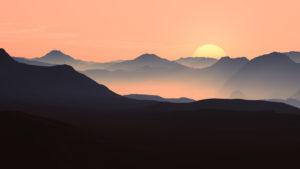 7 einfache Möglichkeiten um deinen Fotos mehr Kreativität zu verleihen