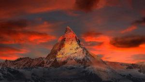 3 wertvolle Tipps für Fotografen im Winter