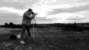 Fotografieren lernen | eine verständliche Schritt-für-Schritt Anleitung