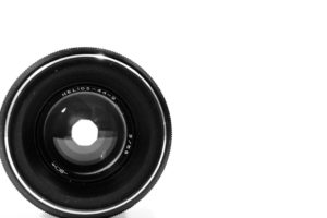 Helios 44-2 | Erfahrungen und Tipps zum Vintage-Objektiv