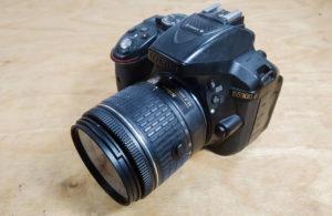 Nikon D5300 | Fazit nach 4 Jahren Nutzung