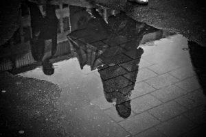 7 kreative und einfache Fotoideen