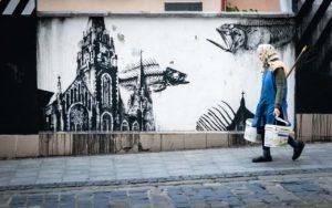 Streetfotografie   Meine Belichtungs- und Kamera-Einstellungen