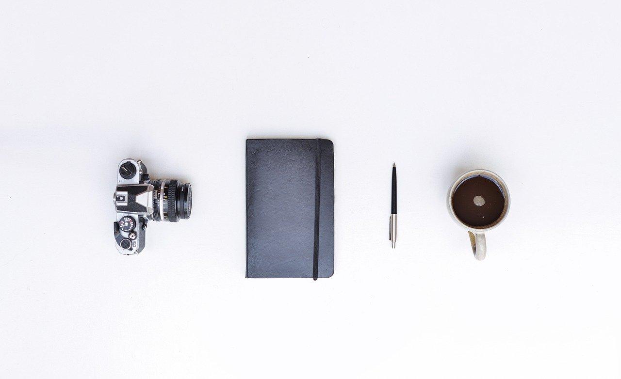 6 einfache Geschenkideen für Fotografen