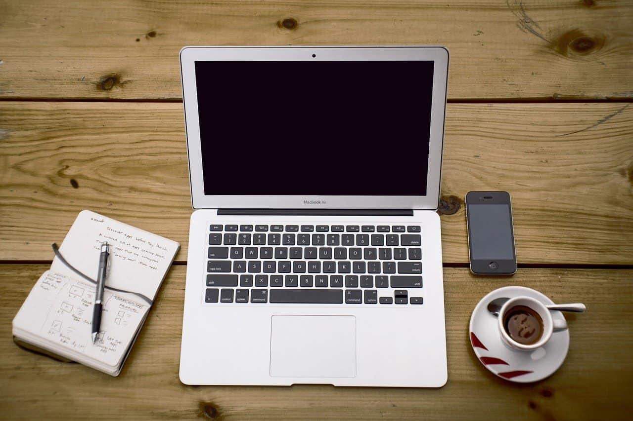 PC vs Mac für Fotografen | ein Leitfaden