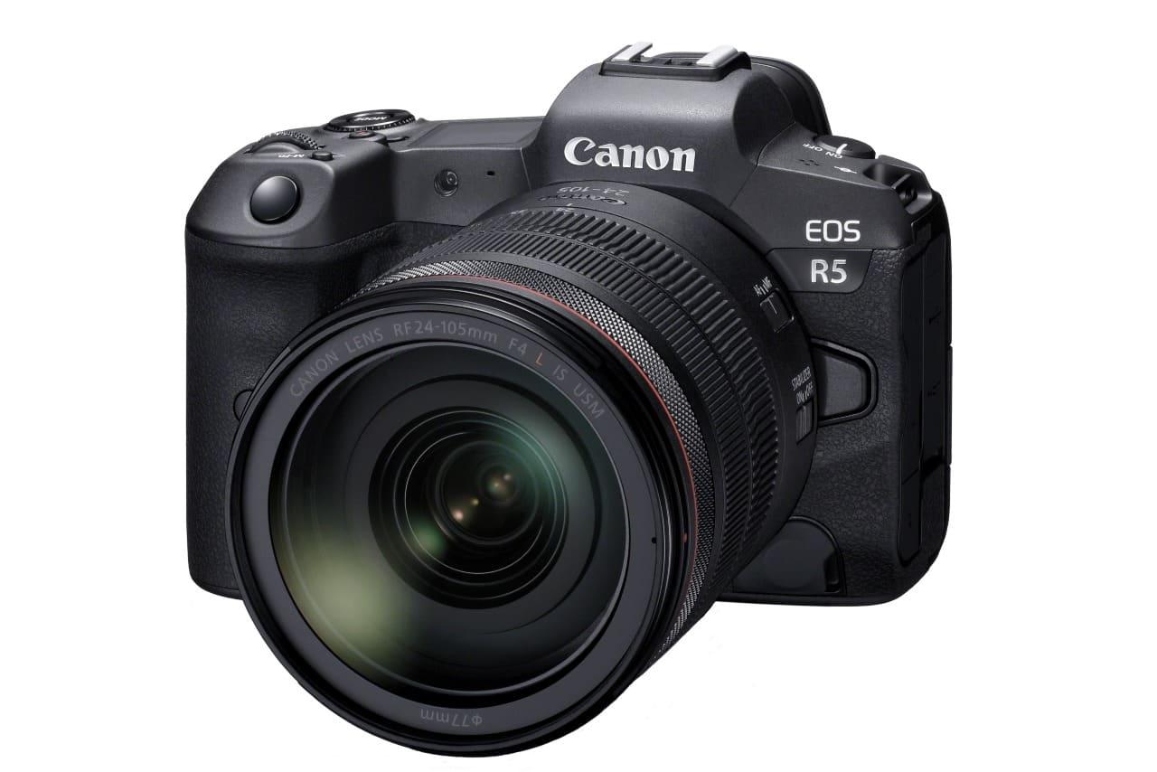 Verspätete Kameramodelle durch Coronavirus | Canon, Nikon, Fuji, Sony