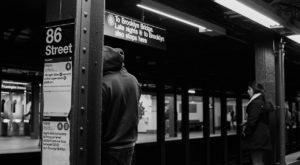 7 wichtige Street-Fotografie Tipps vom Profi